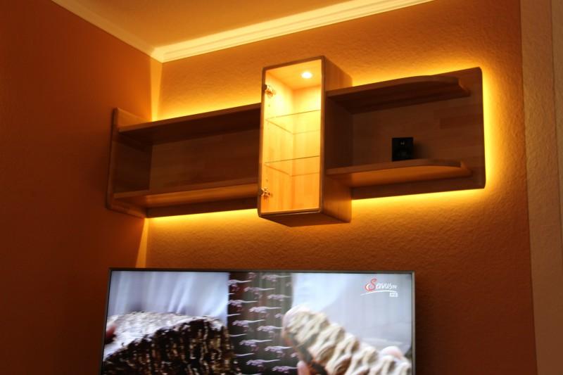 tischlerei schwarz blogarchiv img 1065. Black Bedroom Furniture Sets. Home Design Ideas