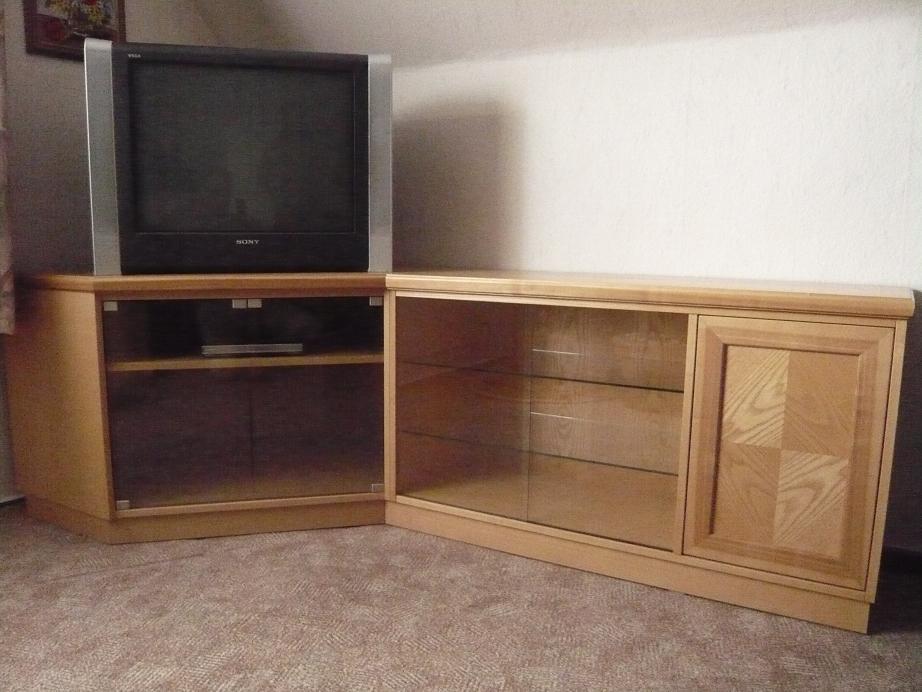 tischlerei schwarz blogarchiv klassische m bel. Black Bedroom Furniture Sets. Home Design Ideas