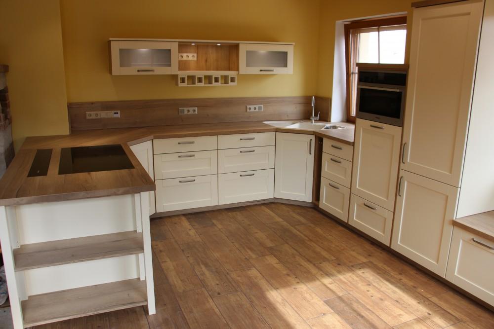tischlerei schwarz blogarchiv img 1808. Black Bedroom Furniture Sets. Home Design Ideas