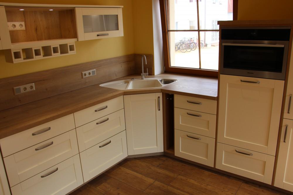 tischlerei schwarz blogarchiv k chen. Black Bedroom Furniture Sets. Home Design Ideas