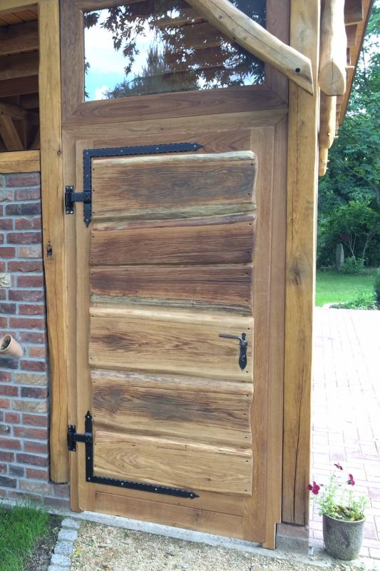 Tischlerei Schwarz Blogarchiv Türen