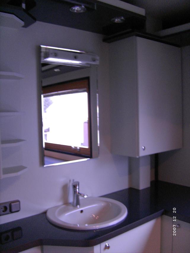 tischlerei schwarz blogarchiv bad waschbecken. Black Bedroom Furniture Sets. Home Design Ideas